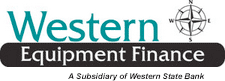 western_equipment_finance