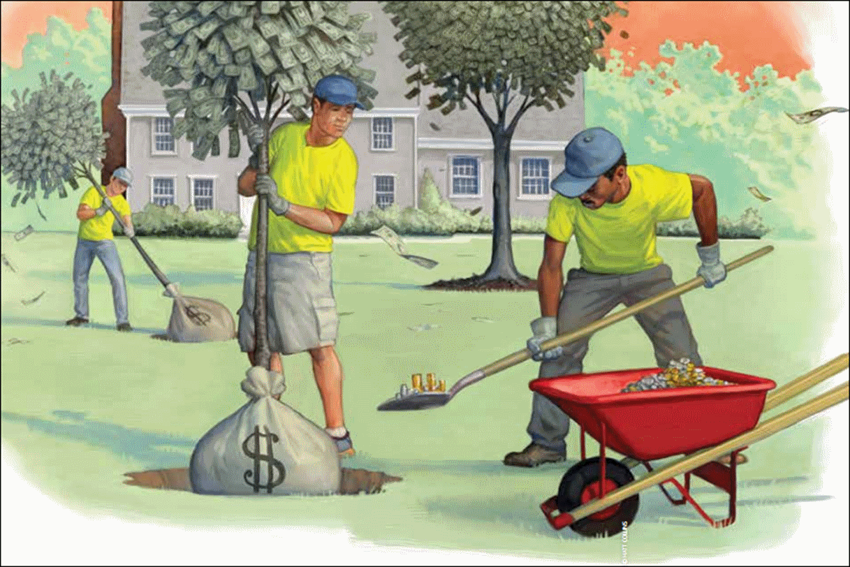 landscaping_industry