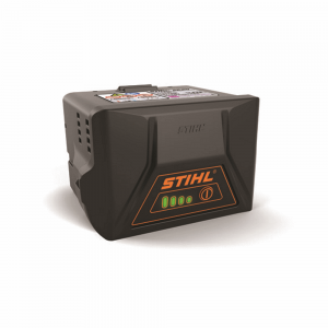 STIHL AK 20 Lithium-Ion Battery