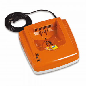STIHL AAL 500 High-Speed Battery Charger