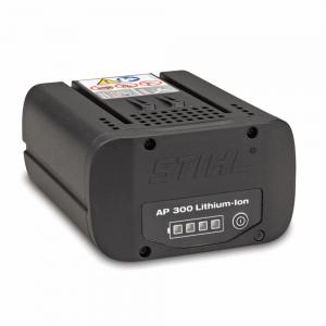 STIHL AP 300 Lithium-Ion Battery