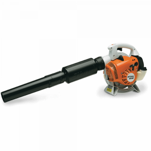 STIHL BG 66 L Professional Handheld Blower