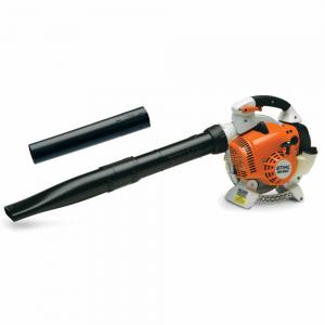 STIHL BG 86 C-E Professional Handheld Blower