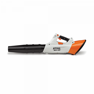 STIHL BGA 100 Battery-Powered Handheld Blower