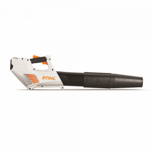 STIHL BGA 56 Battery-Powered Handheld Blower
