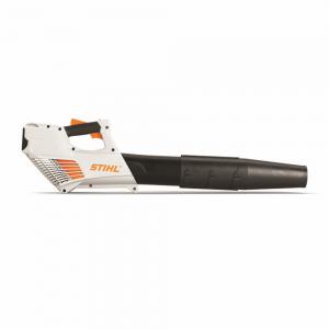 STIHL BGA 56 Battery-Powered Handheld Blower
