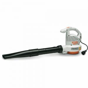 STIHL BGE 61 Electric Handheld Blower
