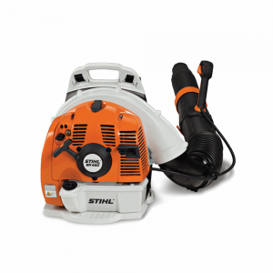 STIHL BR 450 Professional Backpack Blower