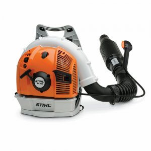 STIHL BR 500 Professional Backpack Blower