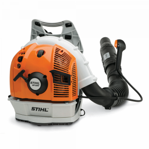 STIHL BR 600 Professional Backpack Blower