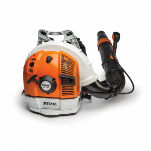 STIHL BR 700 Professional Backpack Blower