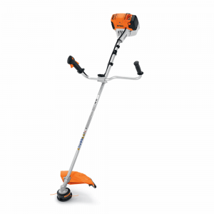 STIHL FS 111 Professional Trimmer