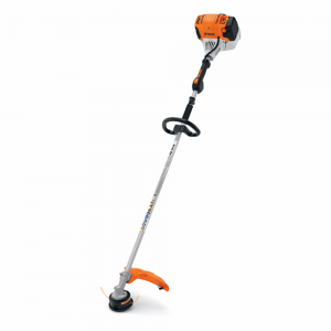 STIHL FS 111 R Professional Trimmer