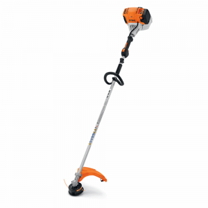 STIHL FS 111 RX Professional Trimmer