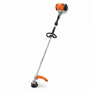STIHL FS 131 R Professional Trimmer