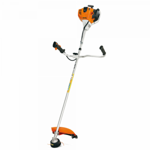 STIHL FS 240 Professional Trimmer