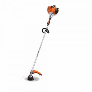 STIHL FS 240 R Professional Trimmer