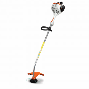 STIHL FS 38 Homeowner Trimmer