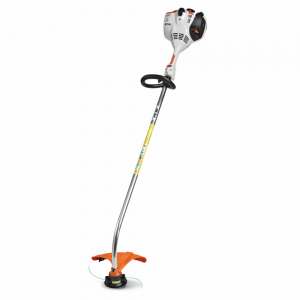 STIHL FS 50 C-E Homeowner Trimmer