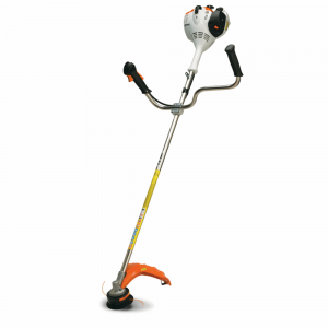 STIHL FS 56 C-E Homeowner Trimmer