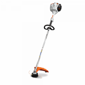 STIHL FS 56 RC-E Homeowner Trimmer