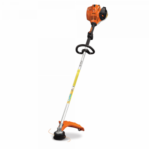 STIHL FS 70 R Professional Trimmer