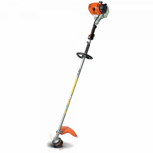 STIHL FS 90 R Professional Trimmer