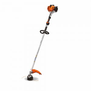 STIHL FS 94 R Professional Trimmer