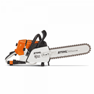 STIHL GS 461 Rock Boss®