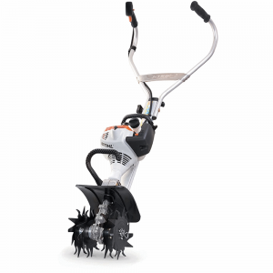 STIHL MM 55 STIHL YARD BOSS®