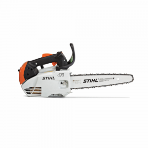 STIHL MS 150 T C-E Professional In-Tree Chainsaw