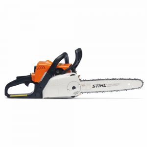 STIHL MS 180 C-BE Homeowner Chainsaw
