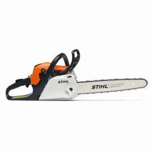 STIHL MS 181 C-BE Homeowner Chainsaw