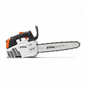 STIHL MS 193 T In-Tree Chainsaw