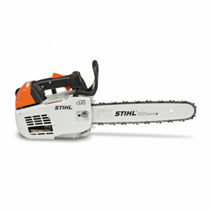 STIHL MS 201 T C-M In-Tree Chainsaw