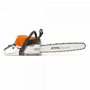 STIHL MS 362 C-M Professional Chainsaw