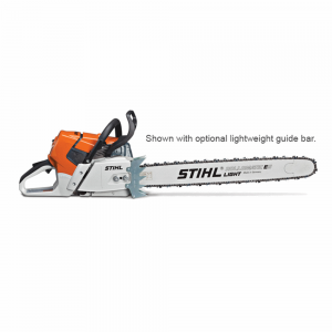 STIHL MS 661 C-M Professional Chainsaw