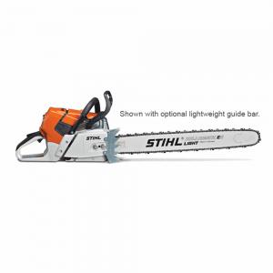 STIHL MS 661 C-M Professional Chainsaw