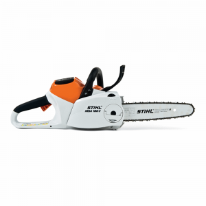 STIHL MSA 160 C-BQ Battery Chainsaw