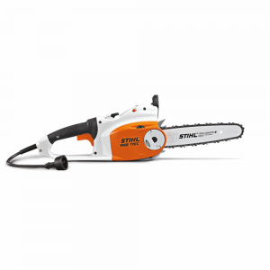 STIHL MSE 170 C-BQ Homeowner Electric Chainsaw