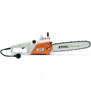 STIHL MSE 220 Professional Electric Chainsaw