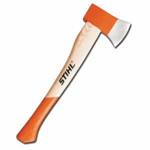 STIHL Pro Splitting Hatchet