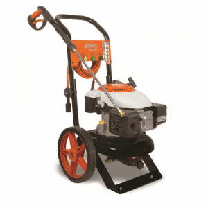 STIHL RB 200 Homeowner Pressure Washer