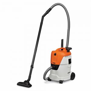 STIHL SE 62 Wet/Dry Vacuum