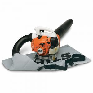 STIHL SH 56 C-E Handheld Shredder Vac