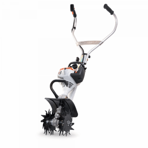 STIHL MM 55 C-E STIHL YARD BOSS®