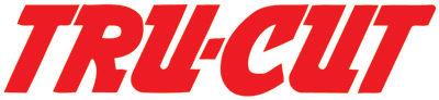 Tru-Cut_Logo