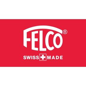 felco_equip
