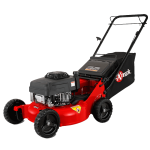 Exmark Commercial 21 S-Series